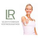 lr online shop icon