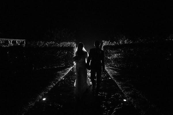 Fotografo di matrimoni Luca Fadda (lucafaddafotogr). Foto del 26.11.2015
