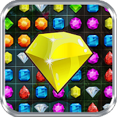 Jewels Deluxe 2018 - New Jewels Classic Game
