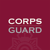 CorpsGuard