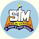 STM Download on Windows