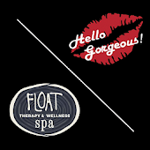 Hello Gorgeous - Float Therapy