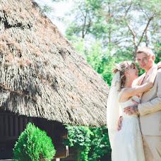 Wedding photographer Igor Melishenko (i-photo). Photo of 31.08.2015