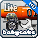Dukes of Hazzard Builder icon