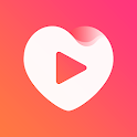 Soulpair- Meet&Video Chat icon