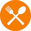 My Food Life icon