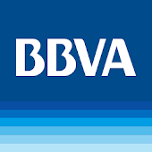 BBVA Tablet | España
