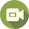 Ücretsiz Video Chat icon