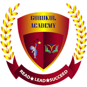 Gurukul Academy Dholpur