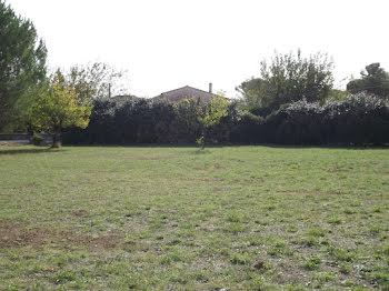 terrain à Saint-Privat-des-Vieux (30)