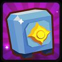 Simulator For Brawl Stars icon