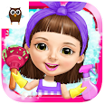 Sweet Baby Girl Cleanup 5 apk