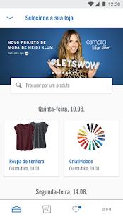 mapa das lojas lidl em portugal Lidl   Folhetos e Promoções – Aplicações no Google Play mapa das lojas lidl em portugal