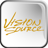 Vision Source Englewood CO