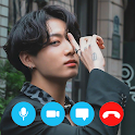 Jungkook BTS Calling You icon