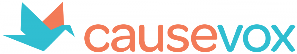 causevox-logo