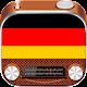 Download Radio Germany FM, Germany Radio FM: Internet Radio For PC Windows and Mac