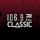 Classic FM for PC Windows 10/8/7