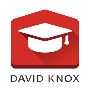 how to add new apps in knox