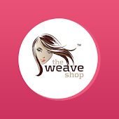 The Weave Shop of Charlotte