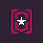 Epics GG icon