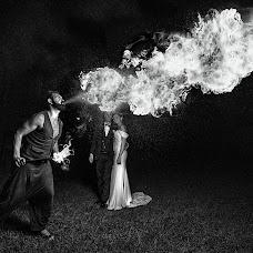 Wedding photographer Alessandro Colle (alessandrocolle). Photo of 12.11.2018