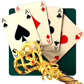 21 Solitaire Games Android APK Download Free By A Trillion Games Ltd