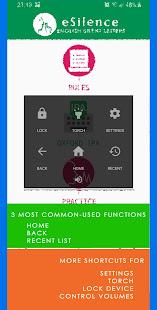 App Home Key APK for Windows Phone