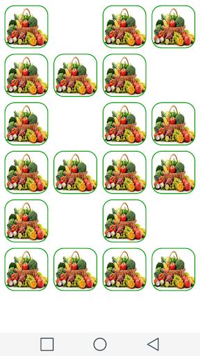 玩免費解謎APP|下載农场匹配 app不用錢|硬是要APP