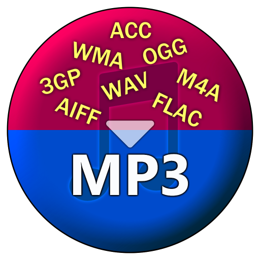 Convert to Mp3 - Apps on Google Play