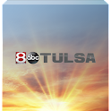 KTUL AM NEWS AND ALARM CLOCK icon