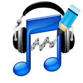 Mp3 Music Manager