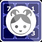 FeliUltranon Icon