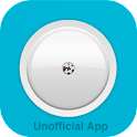 App For Libre (Widget)