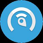 NetVelocity 3.7.1