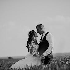 Wedding photographer Milen Marinov (marinov). Photo of 31.07.2018