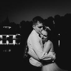 Wedding photographer Ondrej Cechvala (cechvala). Photo of 08.06.2018
