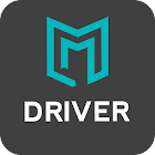 Mondo Driver icon