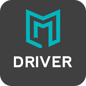 Mondo Driver