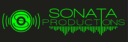 Sonata Productions BV