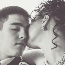 Wedding photographer Marina Bronza (bronzamari). Photo of 30.08.2015