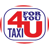 For You TAXI Client