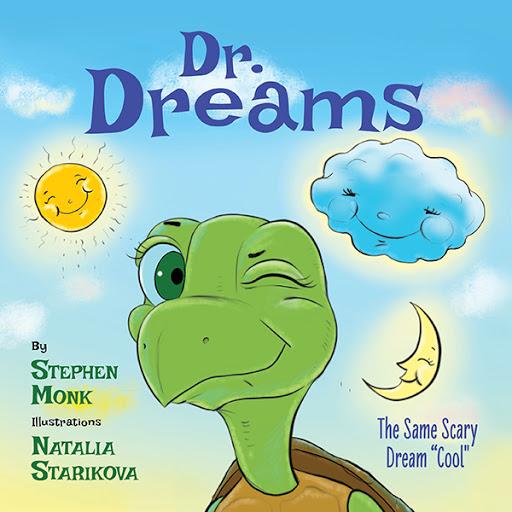 Dr. Dreams