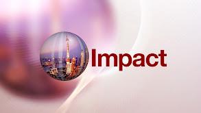 Impact thumbnail