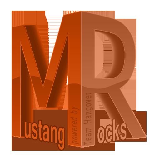 MustangRocks avatar image