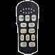 Zer SALK 0801 Download on Windows