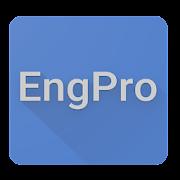 EngPro APK