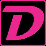 Dandalina icon
