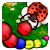 Beetle: Bubble Shooter file APK for Gaming PC/PS3/PS4 Smart TV