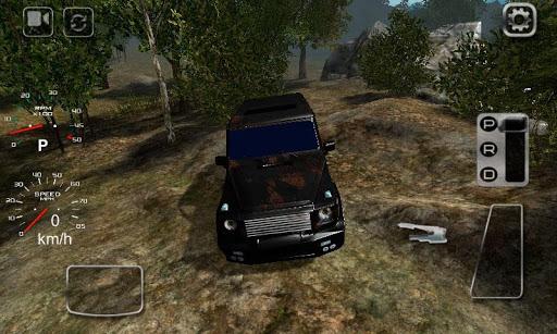 4x4 Off-Road Rally 4 8 Screenshots 3